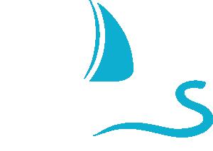 Navis - Najam brodova Malinska - Privatni izleti - Otok Krk